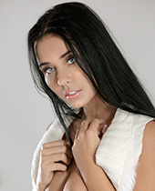 Hot Black Hair Porn
