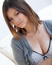Hot Asian Porn