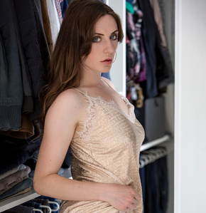Samantha Bentley - Babes model